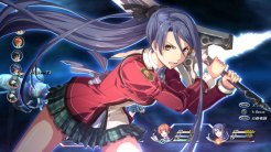 Trails of Cold Steel   17