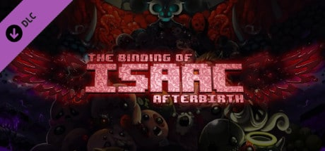 Most Anticipated Games 2016 | Afterbirth