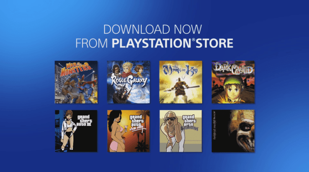 ps2 header image
