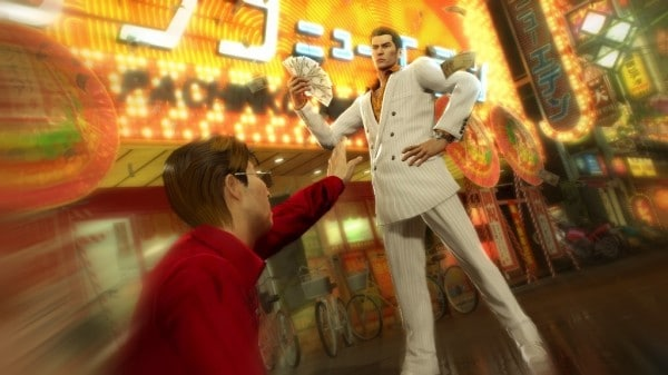 yakuza 0 | pic | Justin's Most Anticipated Titles of 2016