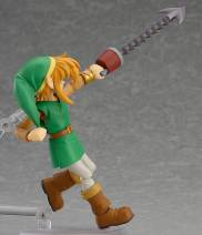 A Link Between Worlds figma 07