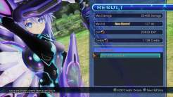 Megadimension Neptunia VII | Win
