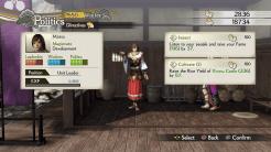 Samurai Warriors 4 Empires   10