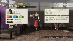 Samurai Warriors 4 Empires | 10