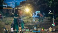 Star Ocean 5 | Combat Screen
