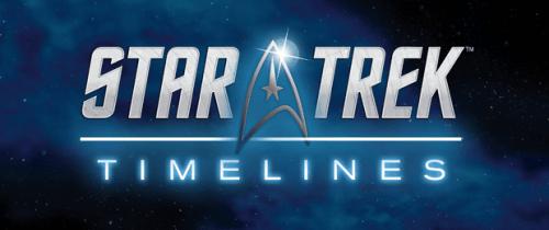 startrek-timelines