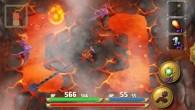 Adventures of Mana | Boss Battle 2