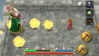 Adventures of Mana | Boss Battle 3