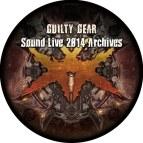 GuiltyGear-3