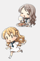 KantaiCollection-February-Event-8