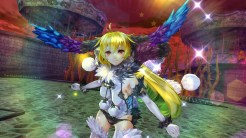 Nights of Azure_Transformation03