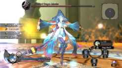 Nights of Azure_Transformation05