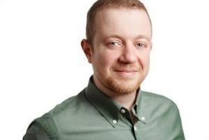 Ryan Morrison