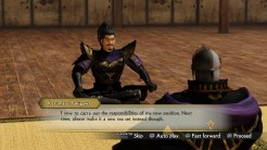 Samurai Warriors 4 Empires | 2