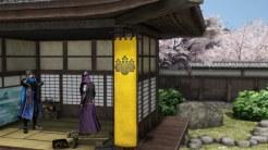 Samurai Warriors 4 Empires | 5