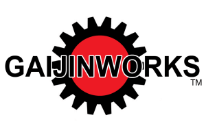 Gaijinworks