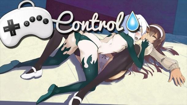 total control toko   total control