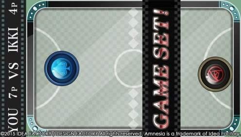 Amnesia Mini Game 2