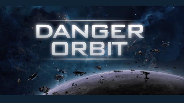 Danger Orbit Feature