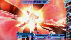 Digimon-Story-Cyber-Sleuth_2016_03-07-16_003
