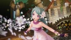 Hatsune Miku: Project Diva X   1