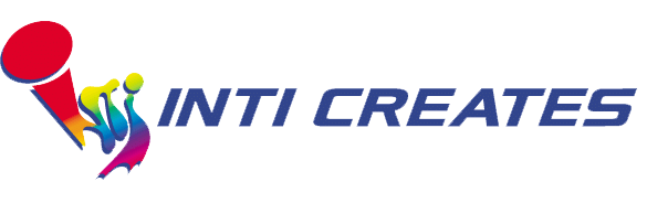 Inti Creates logo
