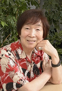 Anime Boston | Toshio Furukawa