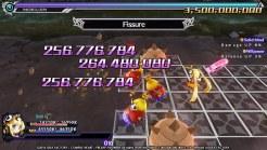 Trillion-God-of-Destruction-Screenshot 14