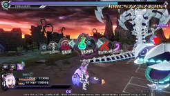 Trillion-God-of-Destruction-Screenshot 17