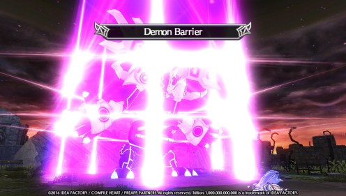 Trillion-God-of-Destruction-Screenshot 21