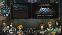 Stranger of Sword City Xbox One   4
