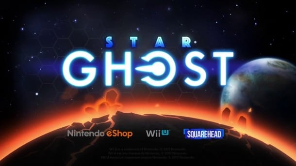 star-ghost-wiiu-8211-preparing-to-launch-on-nintendo-eshop