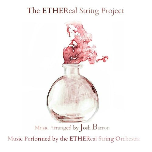 the-ethereal-string-project