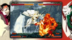 The Last Blade 2 Screenshot 3