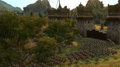 Avalon Lords: Dawn Rises | 1