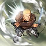 AttackonTitan_ReinerBraun