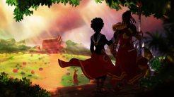 Aurion: Legacy of the Kori-Odan