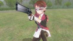 BulletGirls2-16