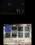 Corpse Party_3DS - 01