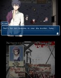 Corpse Party_3DS - 02