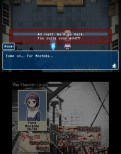 Corpse Party_3DS - 05