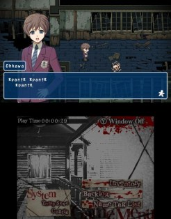 Corpse Party_3DS - 07