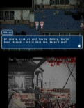 Corpse Party_3DS - 08