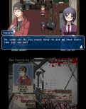 Corpse Party_3DS - 09