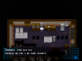 Corpse Party_PC - 09