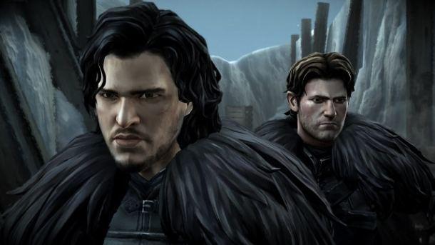 Humble Bundle | Game of Thrones