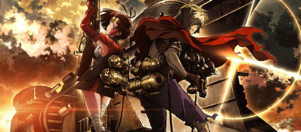 Kabaneri-of-the-Iron-Fortress-bentobyte-visual-1140x500