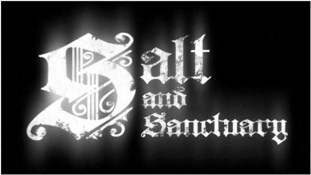 2017 Oprainfall Awards | Salt and Sanctuary