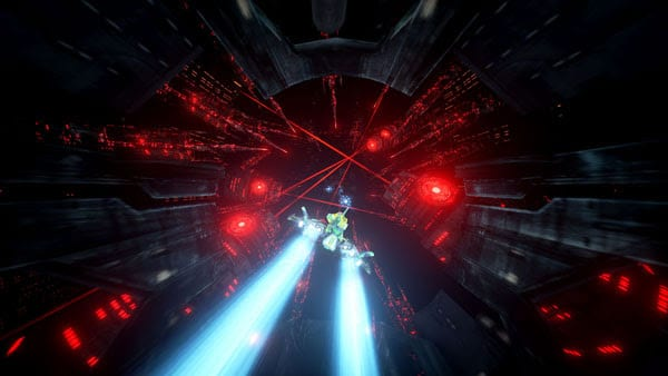 The Collider 2 image