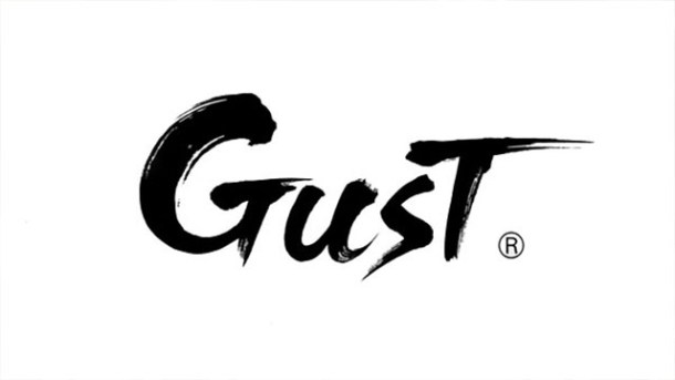 gust featured